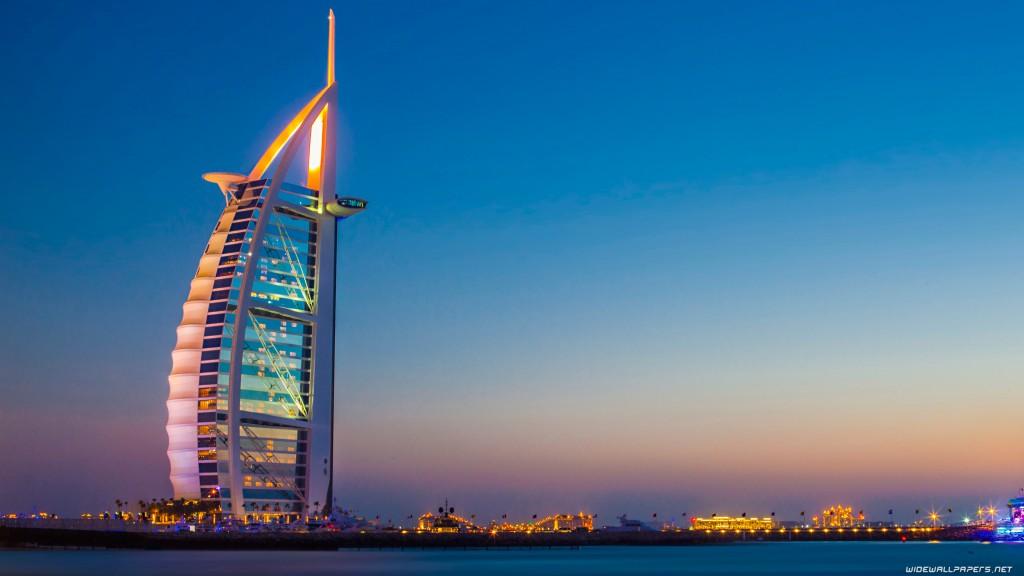 Dubai-3840x2160-001
