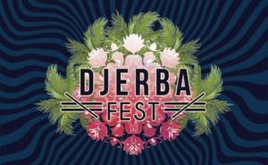 djerba Fest 2016