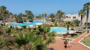 Voyage-Djerba-attraits